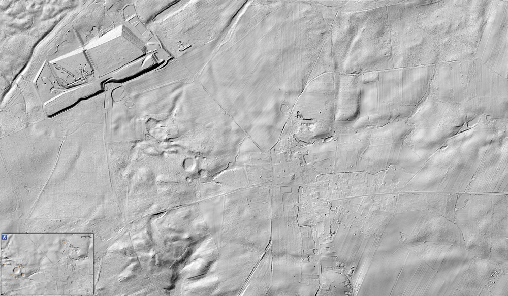 Morasko_(geoportal-LIDAR)