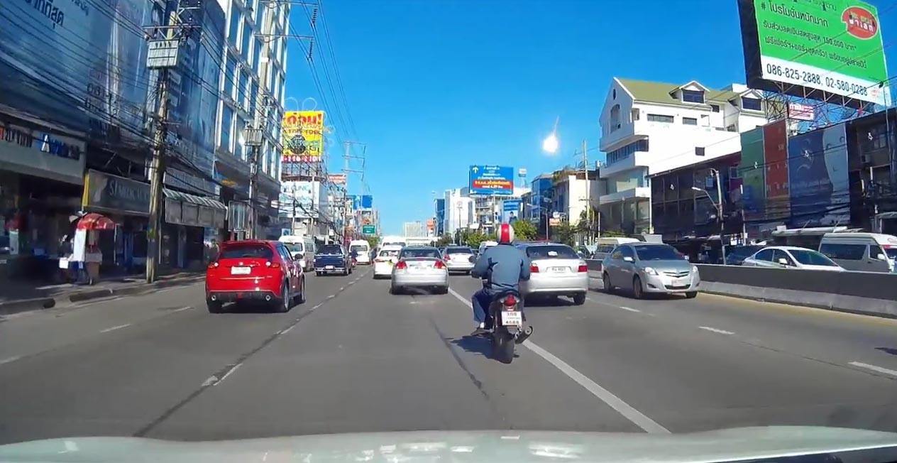 Bolide Thailand Sept 7