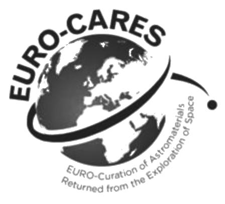 euro-cares-BW