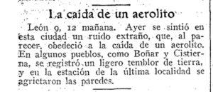 A B C VIERNES, EDICIÓN DE LA MAÑANA, page 42 (July 10, 1931)