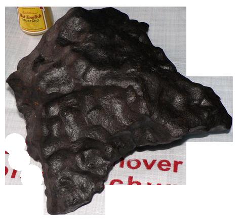 steingarden-nunataks-07009